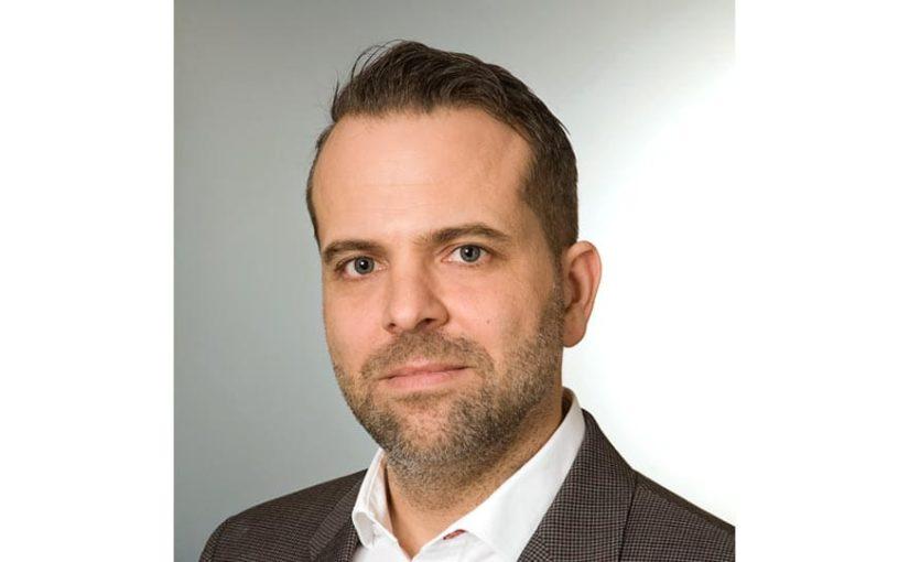 Dr. Spánik Gábor szülész-nőgyógyász, meddőségi specialista